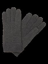 Bild von Handschuhe