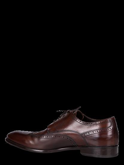 Image sur Chaussures business en cuir