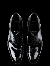 Image sur Chaussures vernies