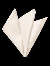 Image sur Pochette à micro-motif