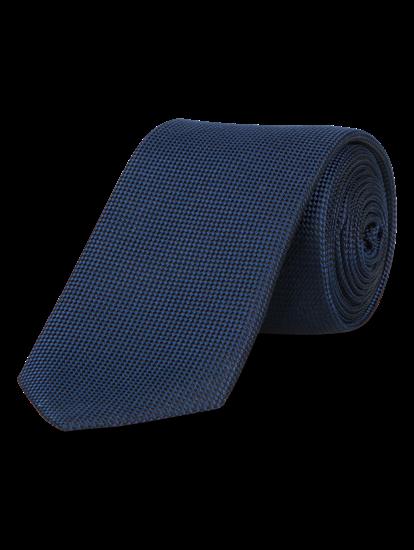 Image sur Cravatte à micro-motif