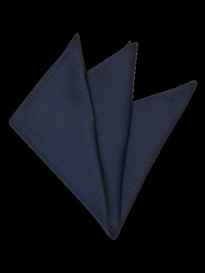 Bild von Pochette mit Micro-Muster