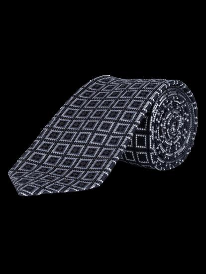 Image sur Cravate