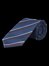 Image sur Cravate réversible