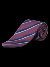 Bild von Reversible Krawatte