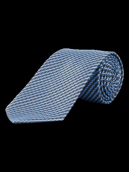 Image sur Krawatte