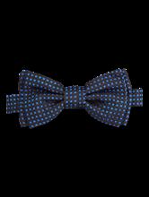 Bild von Fliege mit Micro-Muster