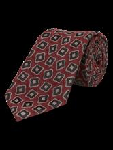 Image sur Cravate avec motif