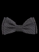 Image sur Papillon à micro-motif