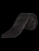 Image sur Cravatte à carreaux
