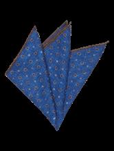 Bild von Pochette mit Muster-Mix