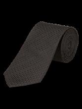 Bild von Krawatte mit Struktur