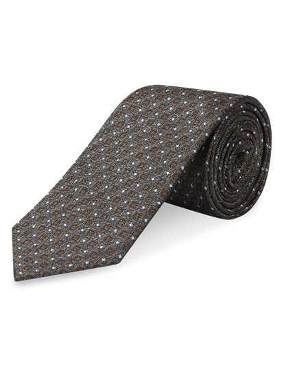Bild von Krawatte