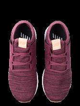 Bild von Sneakers in melierter Optik