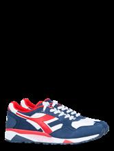 Image sur Sneakers N.9002
