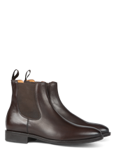 Image sur Boots chelsea
