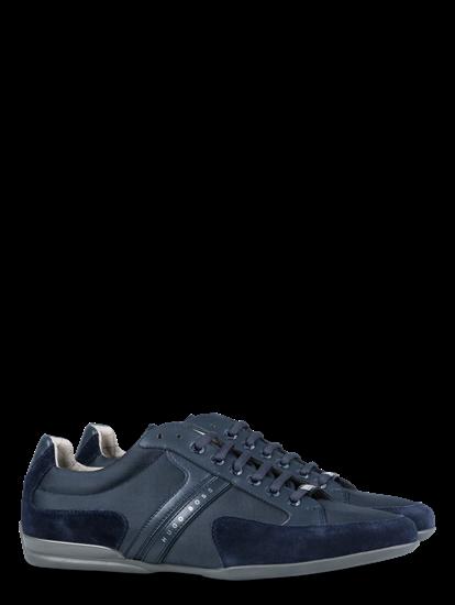 Image sur Sneakers