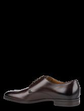 Bild von Business Schuhe
