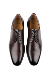 Image sur Chaussures business
