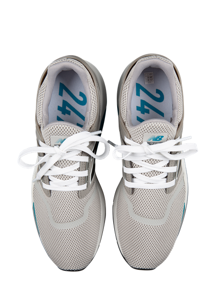 Image sur Sneakers 247