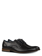Image sur Chaussures