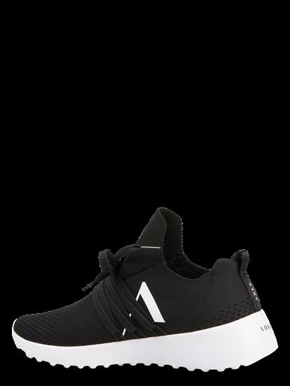 Image sur Sneakers RAVEN FG 2.0