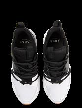 Bild von Sneakers ASYMTRIX
