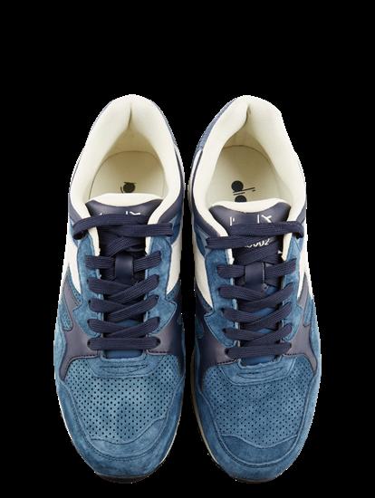 Image sur Sneakers N9002