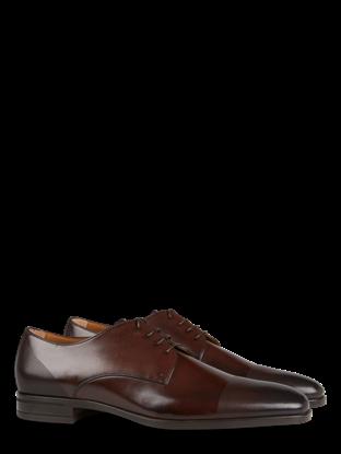 36b938d215 PKZ.CH | Fashion Online-Shop | Grosse Auswahl an Top-Marken. Schuhe