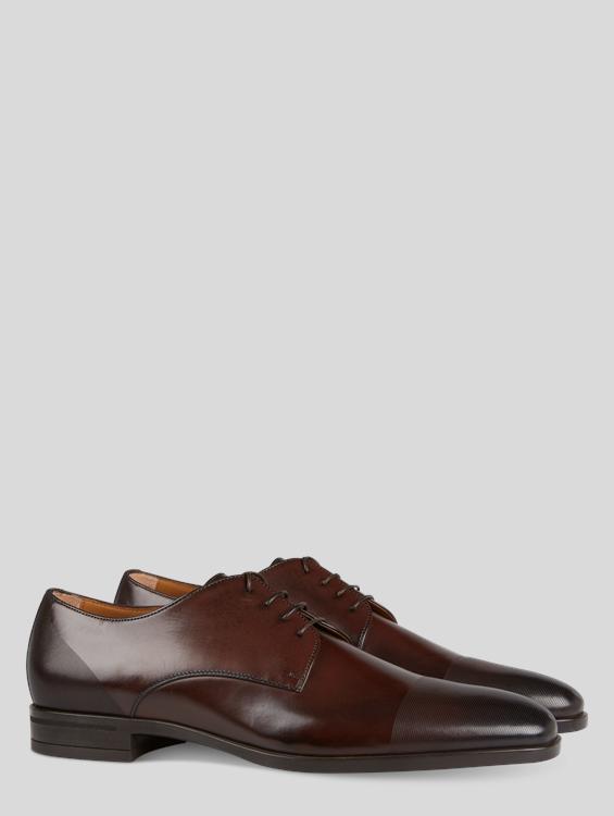 Image sur Schuhe