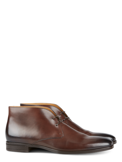 Image sur Chaussures basses