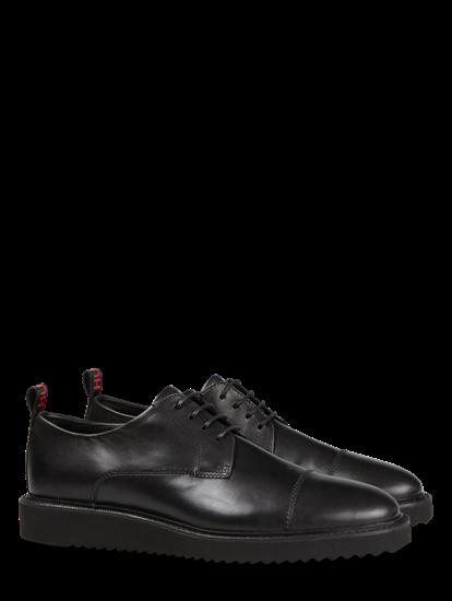 Bild von Schuhe