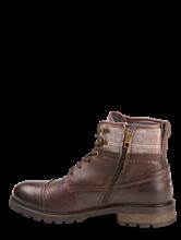 Image sur Boots