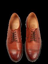 Bild von Derby Schuhe TENTERDEN