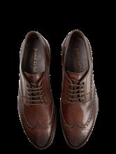 Image sur Chaussures de ville Richelieu