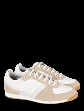 Bild von Sneakers GLAZE