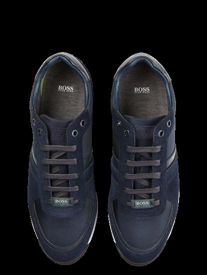 Image sur Sneakers GLAZE LOW