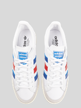 Image sur Sneakers AMERICANA LOW
