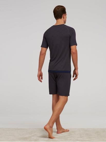 Bild von Pyjama Shorts BALANCE