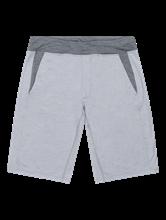 Bild von Pyjama Shorts STAY WARM