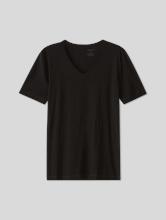 Image sur T-shirt Personal Fit