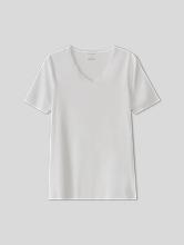 Image sur T-shirt LASER CUT