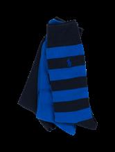 Bild von Socken im 3er-Pack