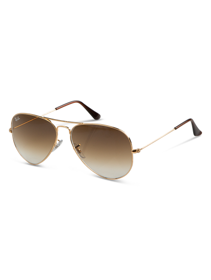 Bild von Sonnenbrille