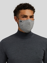 Image sur Ensemble de 3 masques  de protection nez & bouche