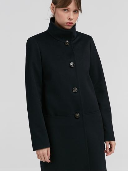 Image sur Manteau laine WINNIE