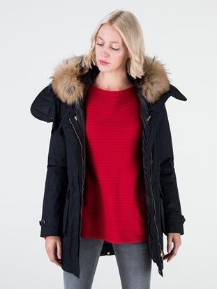 nature tlm4 Pkz arctic Online Nouveautés Les Women special Shop ch 6z06w
