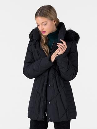 100% genuine on feet images of best wholesaler PKZ.CH | Fashion Online-Shop | Grosse Auswahl an Top-Marken ...