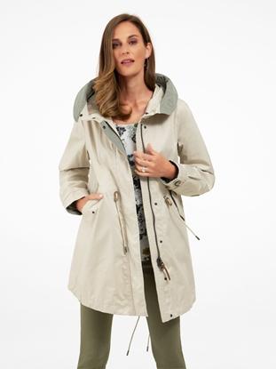 shop online PKZ.ch. Vestes   Manteaux ffd5c111328