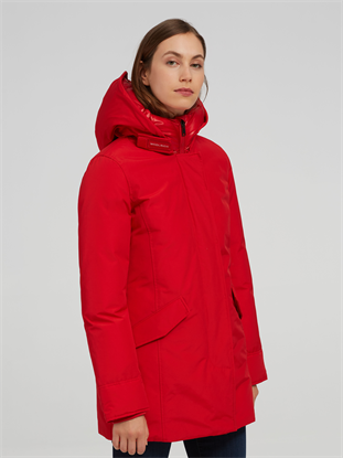 wholesale dealer f7861 a9962 PKZ.CH | Fashion Online-Shop | Grosse Auswahl an Top-Marken ...